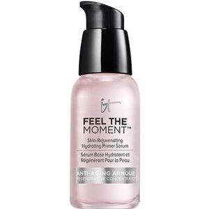 Feel The Moment Anti-Aging Hydrating Primer Serum